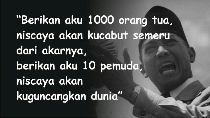 Soekarno quotes_1