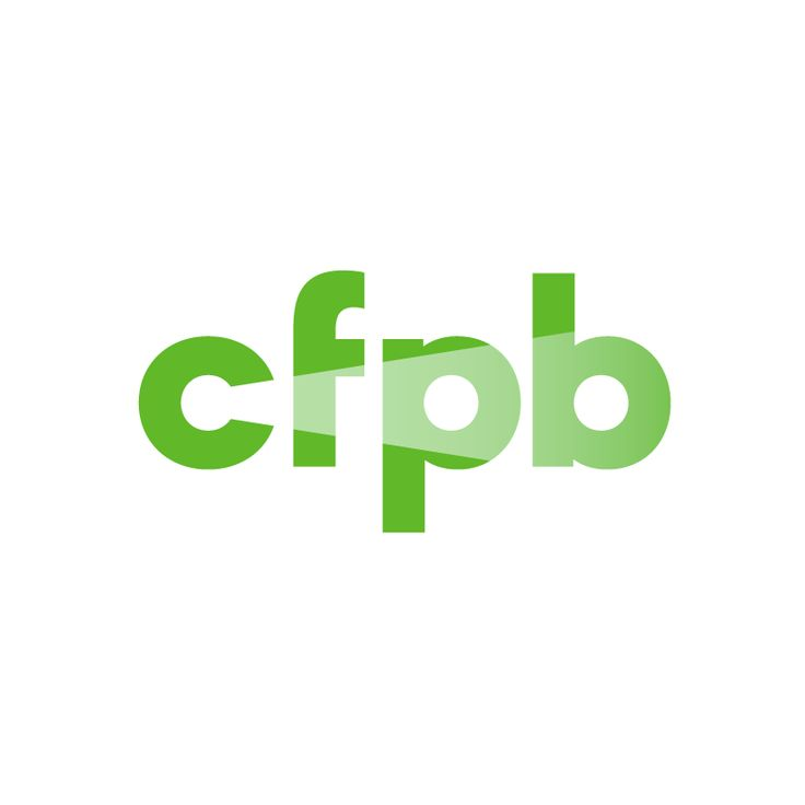 How can I verify whether or not a debt collector is legitimate? - Consumer Financial Protection Bureau