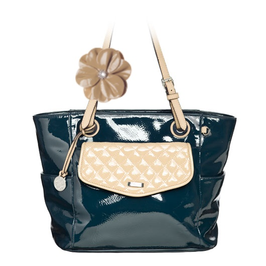 Grace Adele Sarah-Jane bag