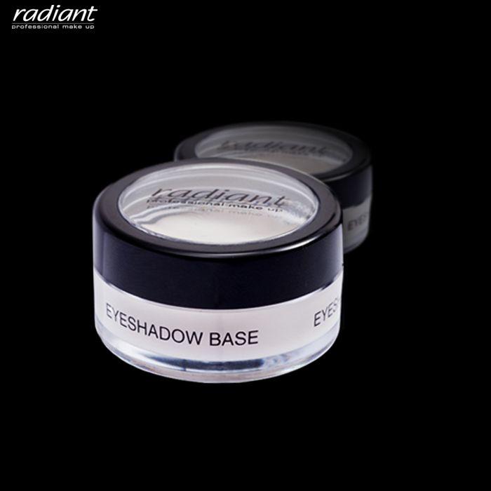 #Eye #Shadow #Base #Secret Εντυπωσιακό βλέμμα, σταθερό χρώμα και διάρκεια στο μακιγιάζ των ματιών όλη μέρα! #Radiant #Professional #Makeup #Tips