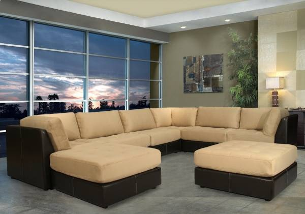 Bible Study Couch.....now this would be nice!!!