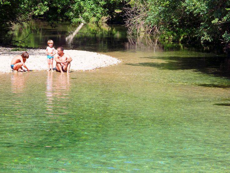 19 best Dordogne images on Pinterest Beautiful places - piscine crecy la chapelle