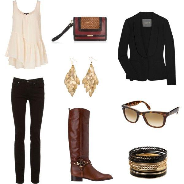 .Clothing Style, Women Apparel, Beautiful Women, Bold Beautiful, Beautiful Clothing