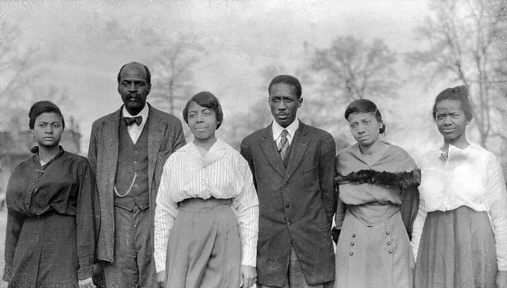 Picture of black history people, full naked malayal teenage girl