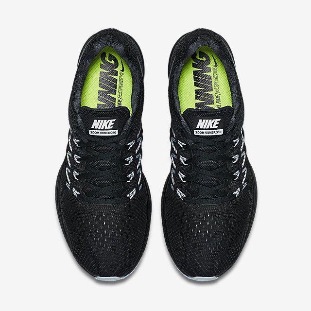 Nike Air Zoom Vomero 10 Zapatillas de running - Hombre. Nike.com (ES)