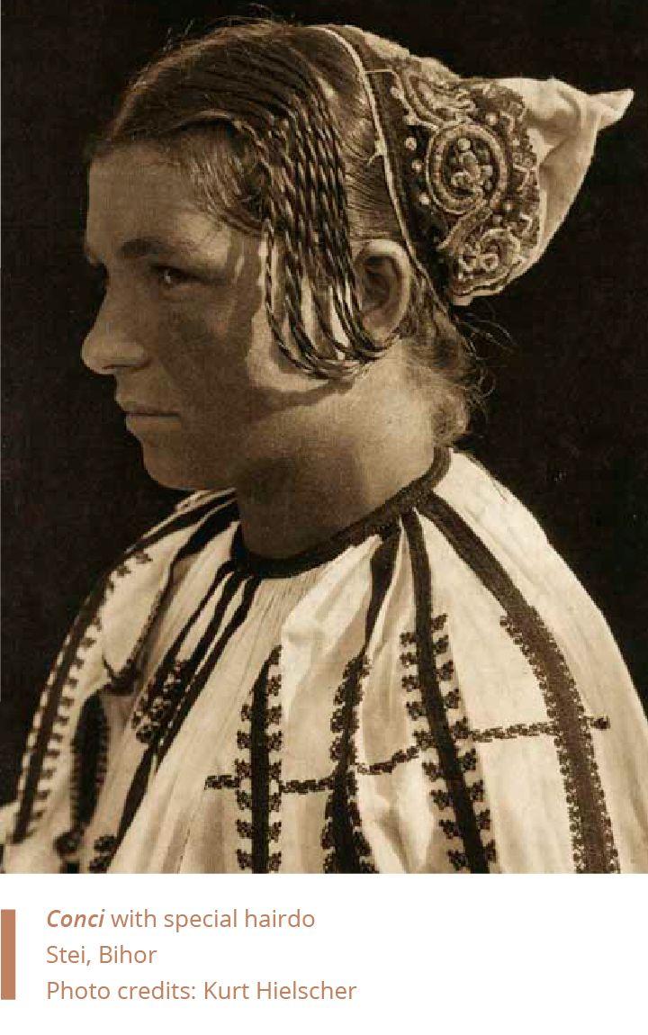 1121 besten Transylvanian & Balkan folk art Bilder auf Pinterest ...