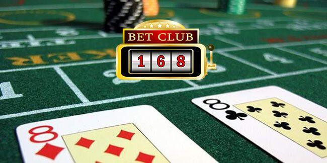 Pin On Agen Casino Online Bonus Besar