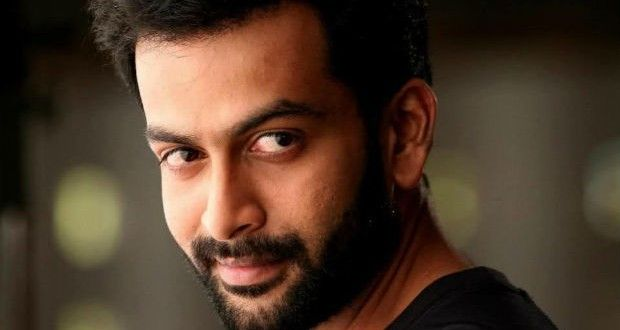 Hearing to be the most busy actor in 2015, Prithviraj's Ennu Ninte Moideen will soon launch in the month of August. Prithviraj is one of the most leading actor in Malayalam film industry now and he is getting ready with his latest movie.