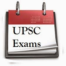 Candidates who are preparing for UPSC Govet Exams they can know about all upcoming exam date by check UPSC Exam Calendar 2016-2017 here.