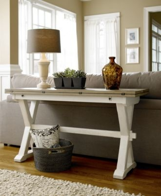 104 Best Tables Images On Pinterest Kitchen Tables