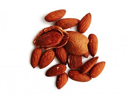 Pähkinöiden vitamiinit ja rasvahapot hyötykäyttöön - Mikä vikana? - Hyvä Terveys