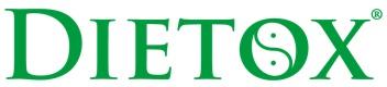 Dietox es una terapia alimentaria que se basa en una práctica milenaria beneficiosa para la salud: el ayuno Dietox consiste en dejar de tomar alimentos sólidos e ingerir únicamente líquidos, con un aporte energético inferior a 1000 calorías al día. Avalado por nutricionistas y naturópatas como la Dra. Montserrat Folch del Centro Medico Teknon, Dietox ayunar tomando licuados durante un periodo corto, 1 o 3 días seguidos, en función del efecto e intensidad deseados. T.(0034) .608.705.072 .