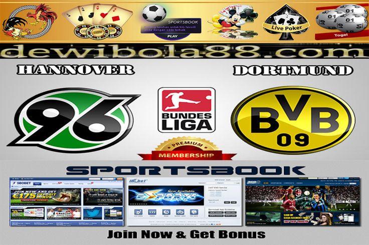 Dewibola88.com | GERMANY BUNDESLIGA | Hannover vs Dortmund Gmail        :  ag.dewibet@gmail.com YM           :  ag.dewibet@yahoo.com Line         :  dewibola88 BB           :  2B261360 Path         :  dewibola88 Wechat       :  dewi_bet Instagram    :  dewibola88 Pinterest    :  dewibola88 Twitter      :  dewibola88 WhatsApp     :  dewibola88 Google+      :  DEWIBET BBM Channel  :  C002DE376 Flickr       :  felicia.lim Tumblr       :  felicia.lim Facebook     :  dewibola88