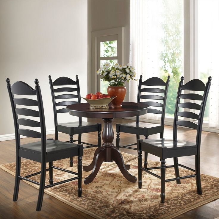 Target Kitchen Tables: Best 25+ Round Pedestal Tables Ideas On Pinterest