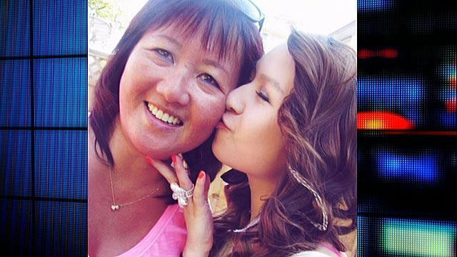 In 2012, 15-year-old Canadian Amanda Todd committed suicide after more than two years of relentless harassment online.