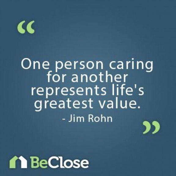 Love This Caregiving Quote Elderlycarealzheimers Caregiver Caregiver Quotes Caregiver Quotes Elderly Care Caregiver Appreciation