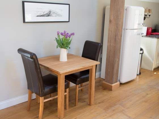 kleiner tisch und stuhl sets mit bildern  kleiner tisch