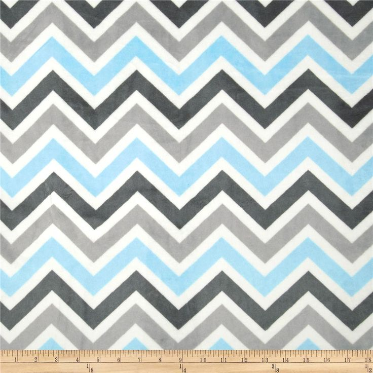 52 best fabrics boy images on pinterest quilting fabric for Grey baby fabric