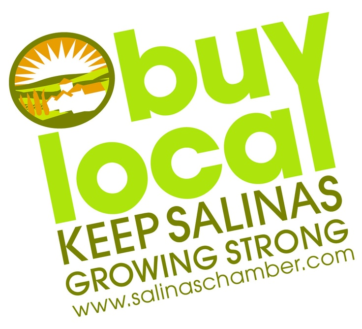 Buy Local: 1000+ Images About Buy Local On Pinterest