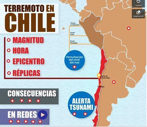 en momentos  de dificultad  y desgracia debemos mostrar nuestra y fortaleza y fe  para superar las adversidades, estamos contigo #chile   una cadena de oracion para procurar alivio y tranquilidad a nuestros hermanos #chilenos