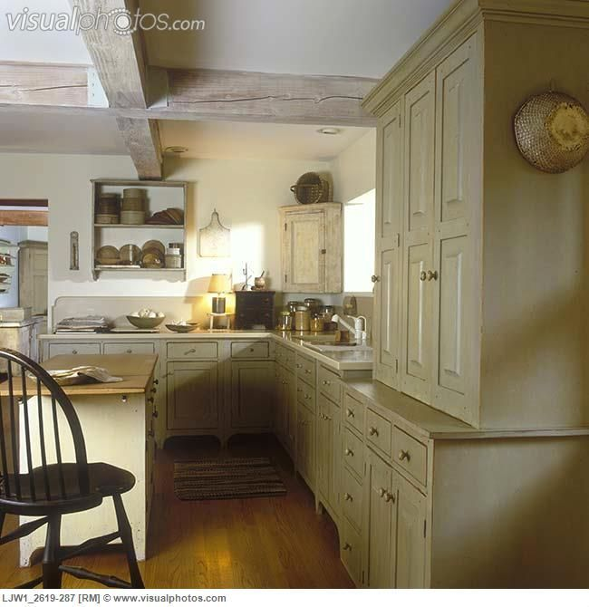 Bathroom Wall Paint Colors Newhow To Choose Paint Colors For A Small Bathroom Soft Blue Paint: Best 25+ Cream Colored Cabinets Ideas On Pinterest