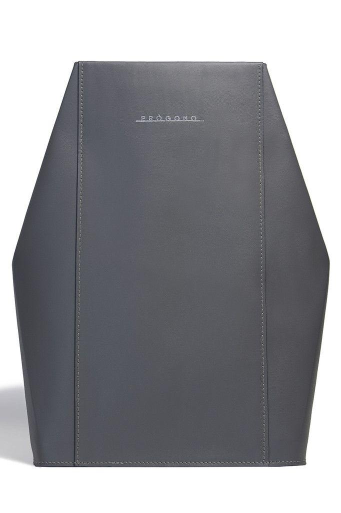 Candango Backpack. Grey