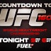 ★Starlite★ Boxings Sweetscience©®™: UFC 160 Velasquez vs Bigfoot 2 on Saturday, May 25th at the MGM Grand Garden Arena!