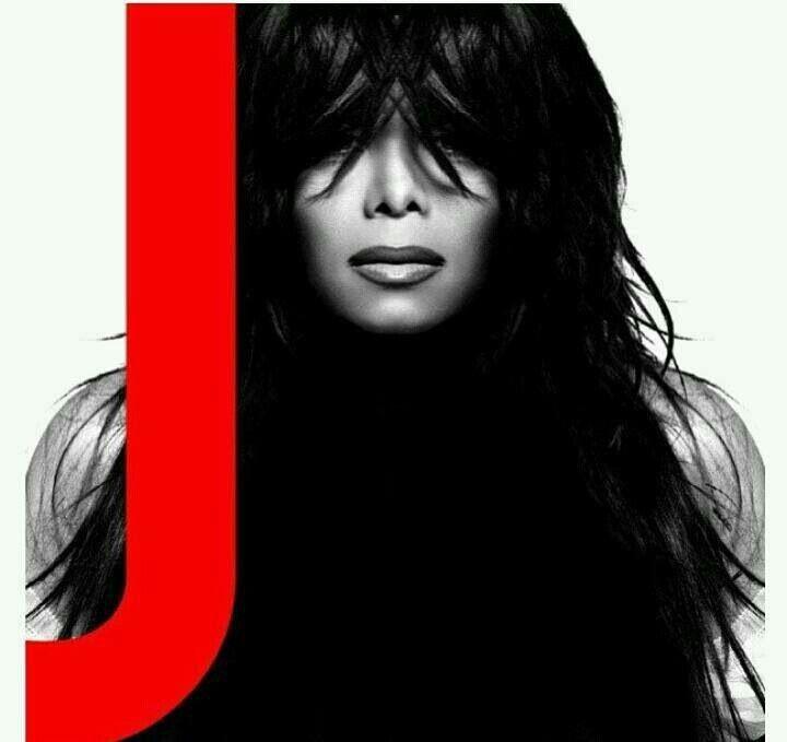 Lyric nasty janet jackson lyrics : 256 best Janet Damita Jo Jackson images on Pinterest | Janet ...