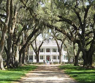 16 best images about exterior architectural styles on for Southern homes louisiana