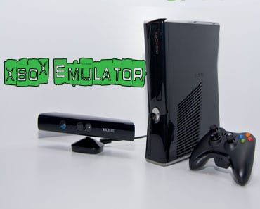 Here is how to play Xbox One or Xbox 360 Games on your Android phone/tablet using the Best Xbox Emulator for Android APK. See more for installation guide.