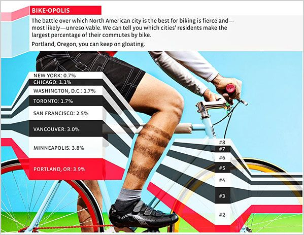 Best 25+ Examples of infographics ideas on Pinterest - examples of