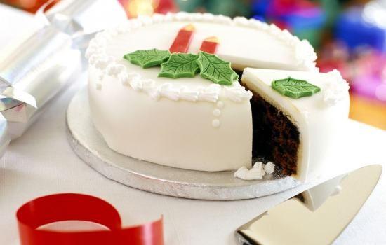 Белая глазурь для домашней выпечки, секреты выбора ингредиентов и