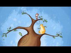 25 cortometrajes educativos sobre valores y emociones | Rejuega - y disfruta jugando!