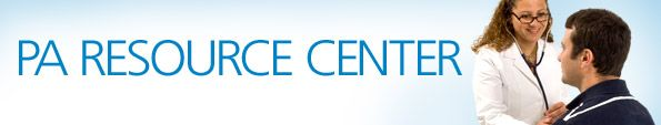Advance physician assistant resource center has salary information, webcasts, blogs, articles and career advice.