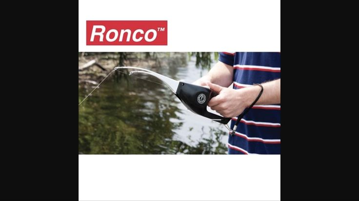 Typical RONCO as seen on TV thing. Commercials started around Thanksgiving for gift giving SNL loved to parody. What was your RONCO