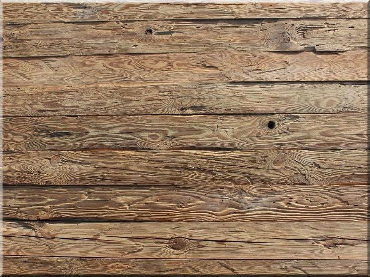 antik fa burkolat, dekoráció, falburkoló