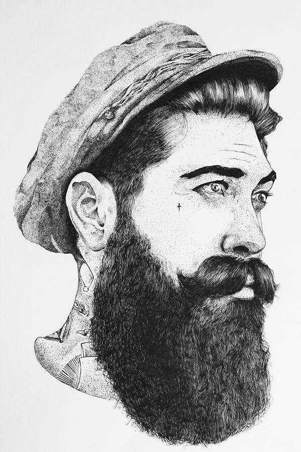 #ARTIST Adrián Reynoso