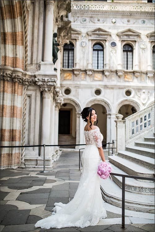 Dating and marriage customs in italy