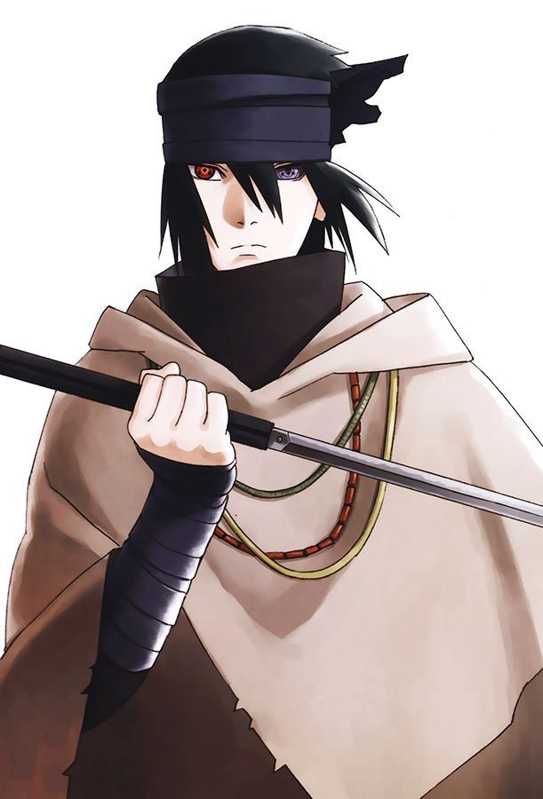 Pin by Reza on Sasuke uchiha   Sasuke uchiha shippuden, Sasuke shippuden, Naruto shuppuden