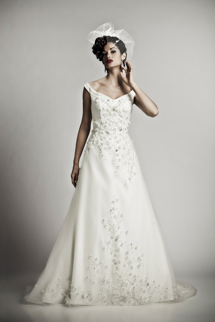 106 besten Matthew Christopher Bilder auf Pinterest | Brautkleider ...