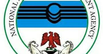 The National Emergency Management Agency has deployed a humanitarian team to Benue state to support persons affected by the recent flood that devastated large part of the state. Director General of NEMA Engr. Mustapha Maihaja said that following the directive of President Muhammadu Buhari a reinforcement of another contingent of humanitarian officers headed by Director (Search and Rescue) Air Commodore Paul Ohemu from the Headquarters in Abuja has been despatched to the State in addition to…