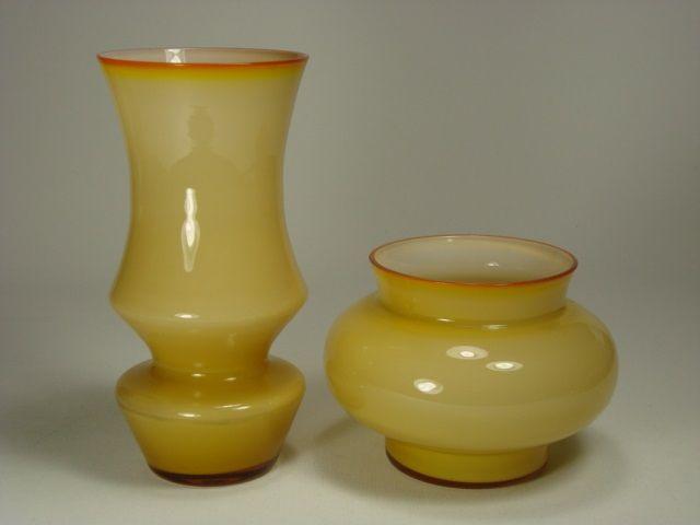 Lindshammar glass
