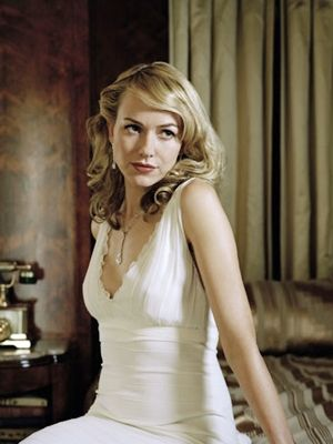 Naomi Watts (King Kong)