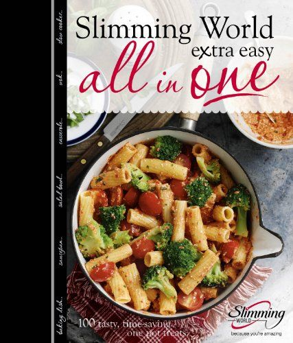 1000 ideas about slimming world books on pinterest recipes for soup classic cocktails and 30 Simple slimming world meals