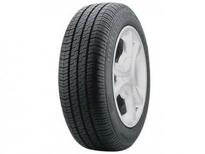 Pneu Pirelli 175/70R13 Aro 13 - 82T P400 com as melhores condições você encontra no Magazine Raimundogarcia. Confira!
