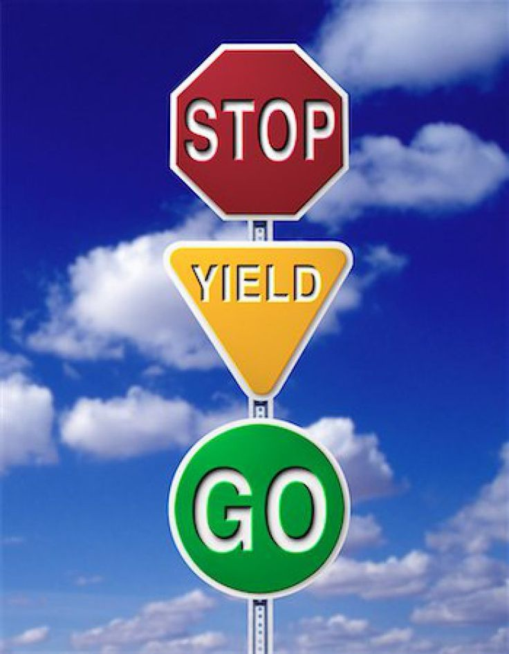 Yield to God by Steve Johnson on January 27, 2008 at the. Portland Church of Christ