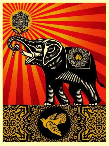 Google Image Result for http://highstreetblog.com/wp-content/uploads/obey-elephant.jpg