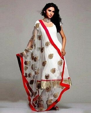 Patiala Salwar Kameez, Patiala Salwar Suits, punjabi salwar kameez, Buy Patiala Salwar Kameez, Patiala Salwar Suits, punjabi salwar kameez For Women, Patiala Salwar Suit - iStYle99.com