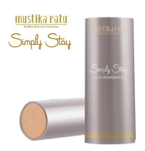 Yuk, Dapatkan Makeup Full Coverage Dengan 4 Foundation Stick Berikut Ini