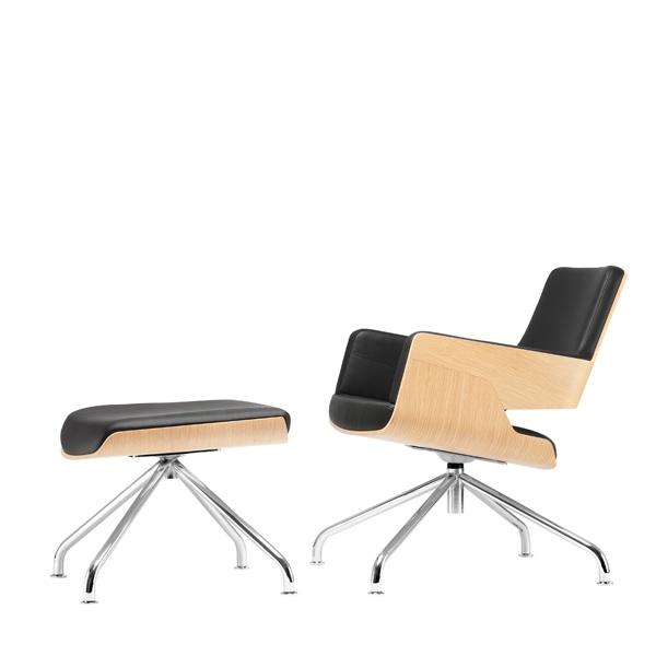 Chaise schmidt stunning chaise haute pour cuisine moderne for Chaise schmidt
